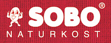 SOBO-Naturkost-Logo