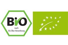 bio-siegel_eu-bio-logo_234x156